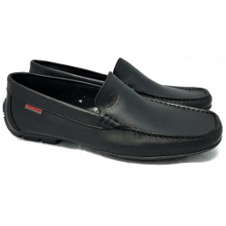 Sea & City 348200 Black