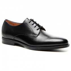 STONEFLY Berry ii  Oxford Black