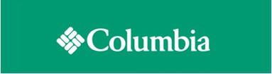Παπούτσια Columbia