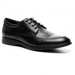 STONEFLY Oxford 107643 Comfort Black