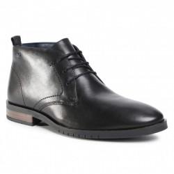 s.Oliver Boot Black 5-15101-25 001