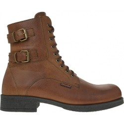 Commanchero Original 72050-126 Tabac Leather