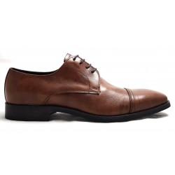 VS HandMade Shoes  9005 Nut