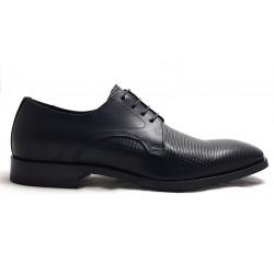 VS Handmade Shoes 002 For M