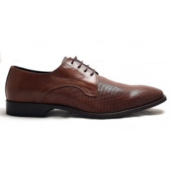 VS Handmade Shoes 002 For Nut