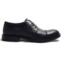 VS Handmade Shoes 2030 M