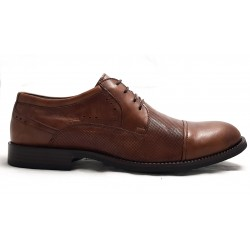 VS Handmade Shoes 2030 Nut