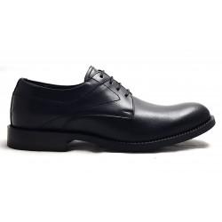 VS Handmade Shoes 110 M