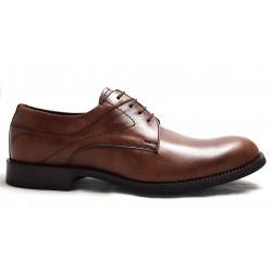 VS Handmade Shoes 110 Nut