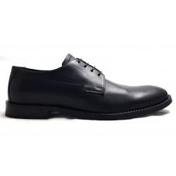 VS Handmade Shoes 106 M