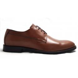 VS Handmade Shoes 106 Nut