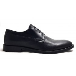 VS Handmade Shoes 106 M Stamp
