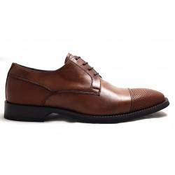 VS Handmade Shoes 189 Nut