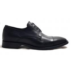 VS Handmade Shoes 189 M