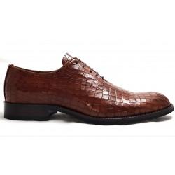VS Handmade Shoes 3043 Croc