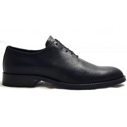 VS Handmade Shoes 3043 M Raf