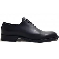 VS Handmade Shoes 3043 M