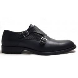 VS Handmade Shoes 1040 M