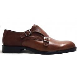 VS Handmade Shoes 1040 Nut