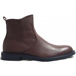 VS Handmade Boot 1503 Cacao