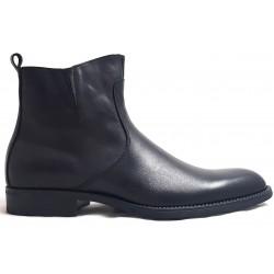 VS Handmade Boot 1503 Black