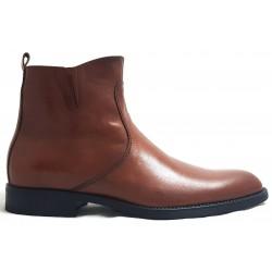 VS Handmade Boot 1503 Nut