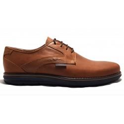 Commanchero Shoes 72165 Cognac