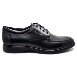 STONEFLY Oxford 107643 Comfort Black
